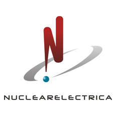 Societatea Nationala Nuclearelectrica