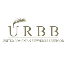 United Romania Breweries Bereprod (Tuborg)
