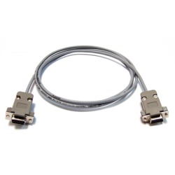 P0108 Cable