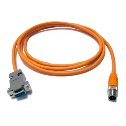 P0259 Cable
