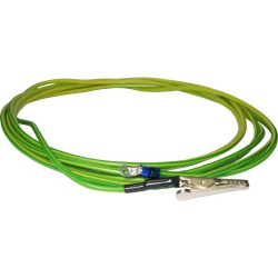 PA1 Grounding cable